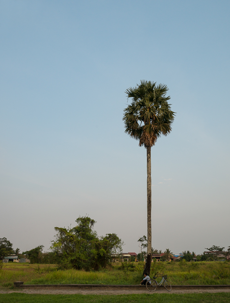 Kampot, Cambodia, Indochina, Asia
