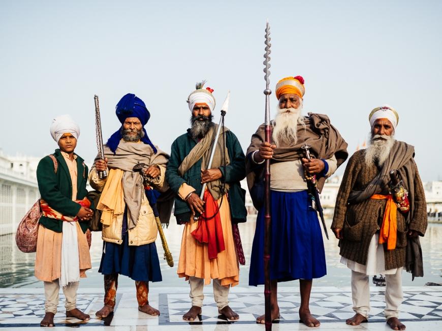 INDIA1680
