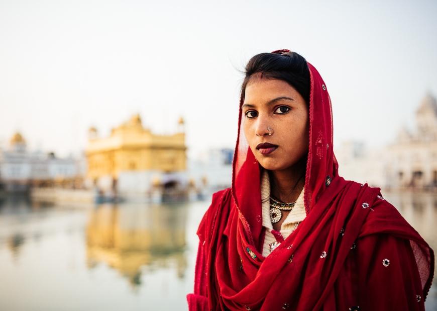 INDIA1707
