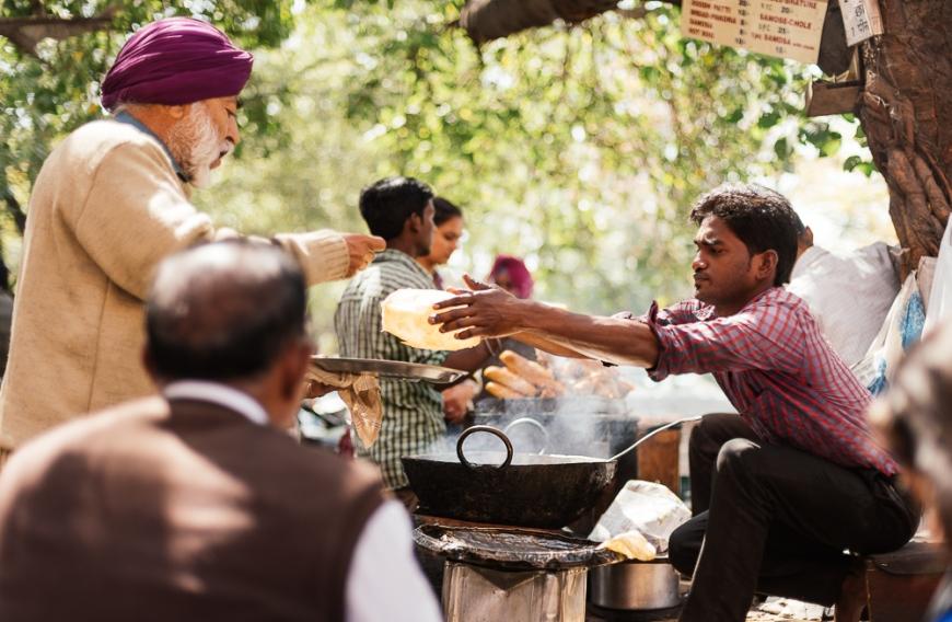 INDIA1753