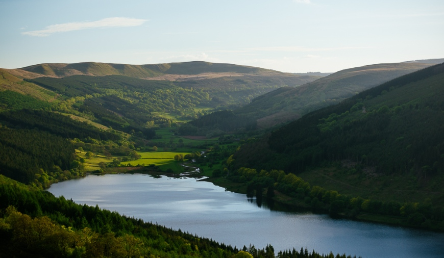 Brecon United Kingdom  City new picture : ... the Brecon Beacons National Park, Powys, Wales, United Kingdom, Europe