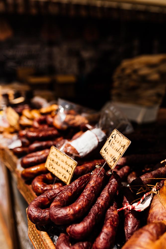 Chorico, Praca do Rossio, Lisbon, Portugal
