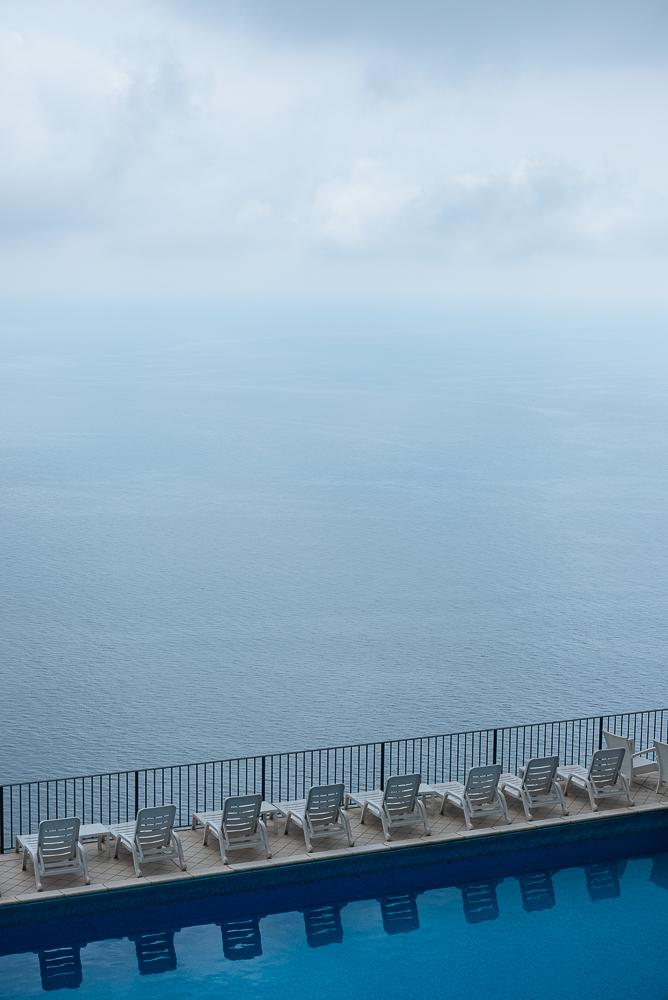 Ravello, Amalfi Coast, Campania, Italy, Europe