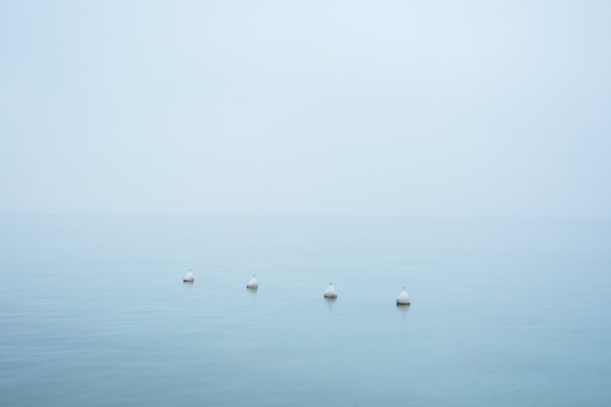 Sirmione, Lake Garda, Brescia, Lombardy, Italy, Europe