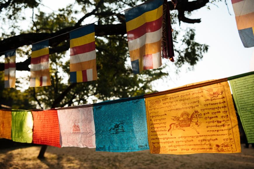 Kiri Vihara Dagoba, Polonnaruwa, North Central Province, Sri Lanka, Asia